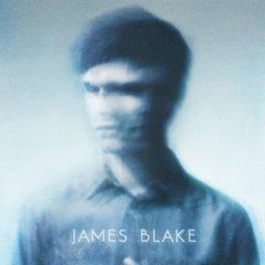 james-blake-james-blake.jpg