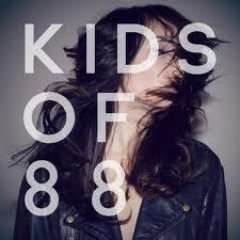 kids-of-88-cover.jpg