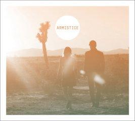 armistice_cover