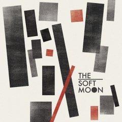 the-soft-moon-the-soft-moon.jpg
