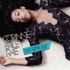 corinne-bailey-rae-the-love.jpg