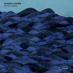avishai-cohen-seven-seas.jpg