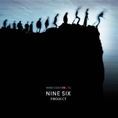 nine_six_project.jpg
