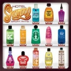 hotel-shampoo.jpg