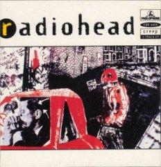 radiohead-creep.jpg