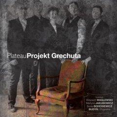projekt-grechuta-ok_adka.jpg