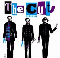 the-cuts-promo.jpg
