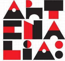 artenalia-logo.jpeg