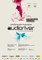konferencja-muzyczna-audioriver-do-kalendariow.jpg