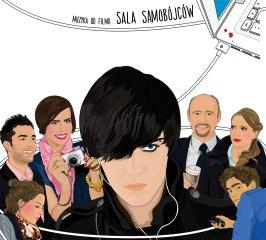 sala-samobojcow-cover.jpg