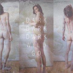 dark-cover.jpg