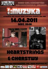 heartstrings_cherstwy-plakat.png
