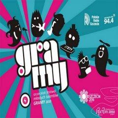 gramy-2010-cd.jpg