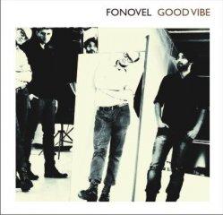 fonovel-good-vibe.jpg