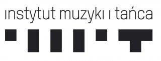 logo-imit.jpg