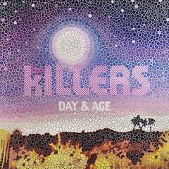 killers_day_age.jpg