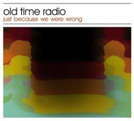 old_time_radio_just_because_250.jpg
