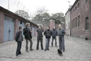 muariolanza-aresztkatowice20073.jpg