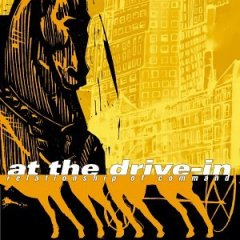 at-the-drive-in.jpg