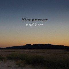 sleepercar.jpg