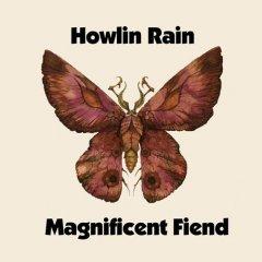 howlin-rain.jpg