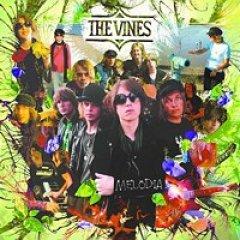 the-vines-melodia.jpg
