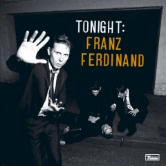 tonight-ff.jpg
