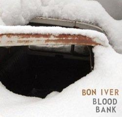 blood-bank-ep.jpg