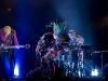 pu-jonsi_koncert015.jpg
