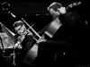 royal-string-quartet-02