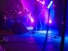 mbn-off-club-hipnoza13.jpg