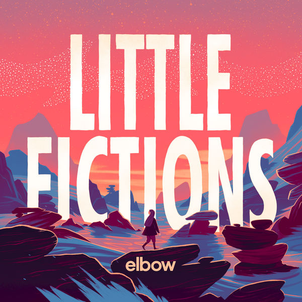 little fictions elbow.jpg