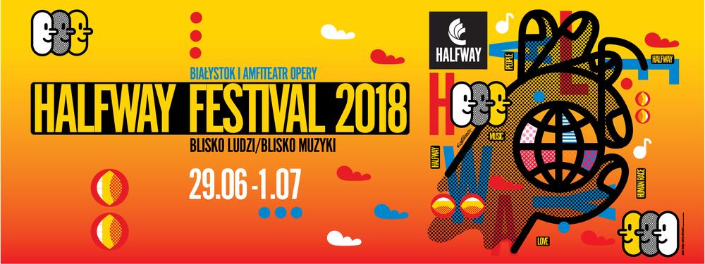 HalfwayFestival2018_plakat.png