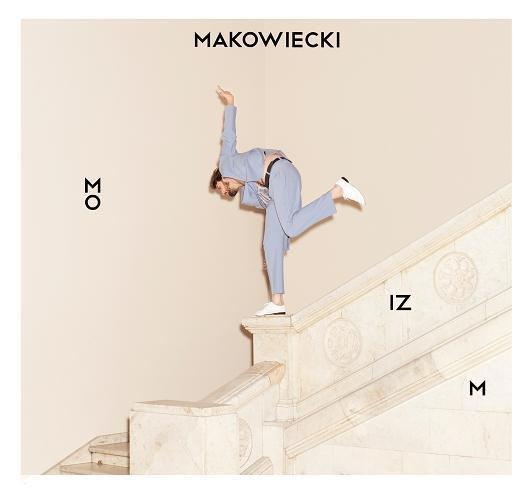 3 utwory - 1. Makowiecki -