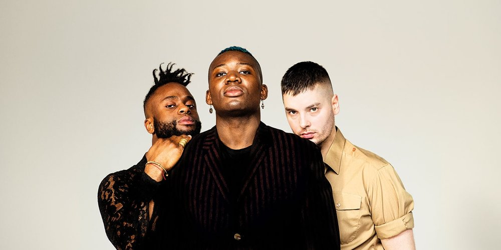 young_fathers.jpg