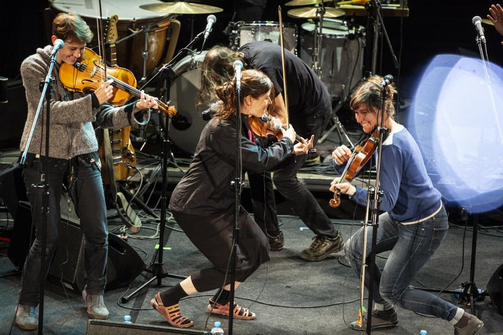 159_opera_2018_OrchestreToutPuissantMarcelDuchampXXL.jpg