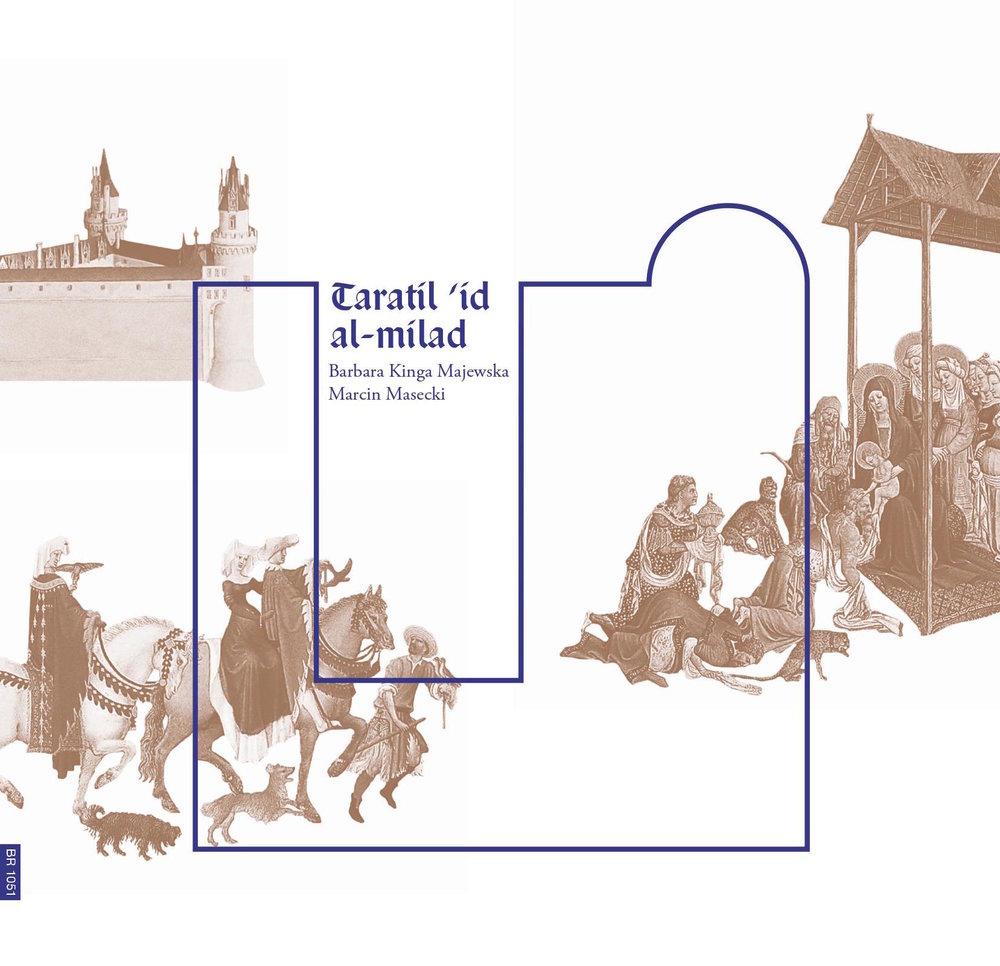 Taratil id al-milad.jpg