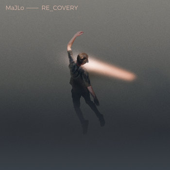 majlo-re-covery.jpg