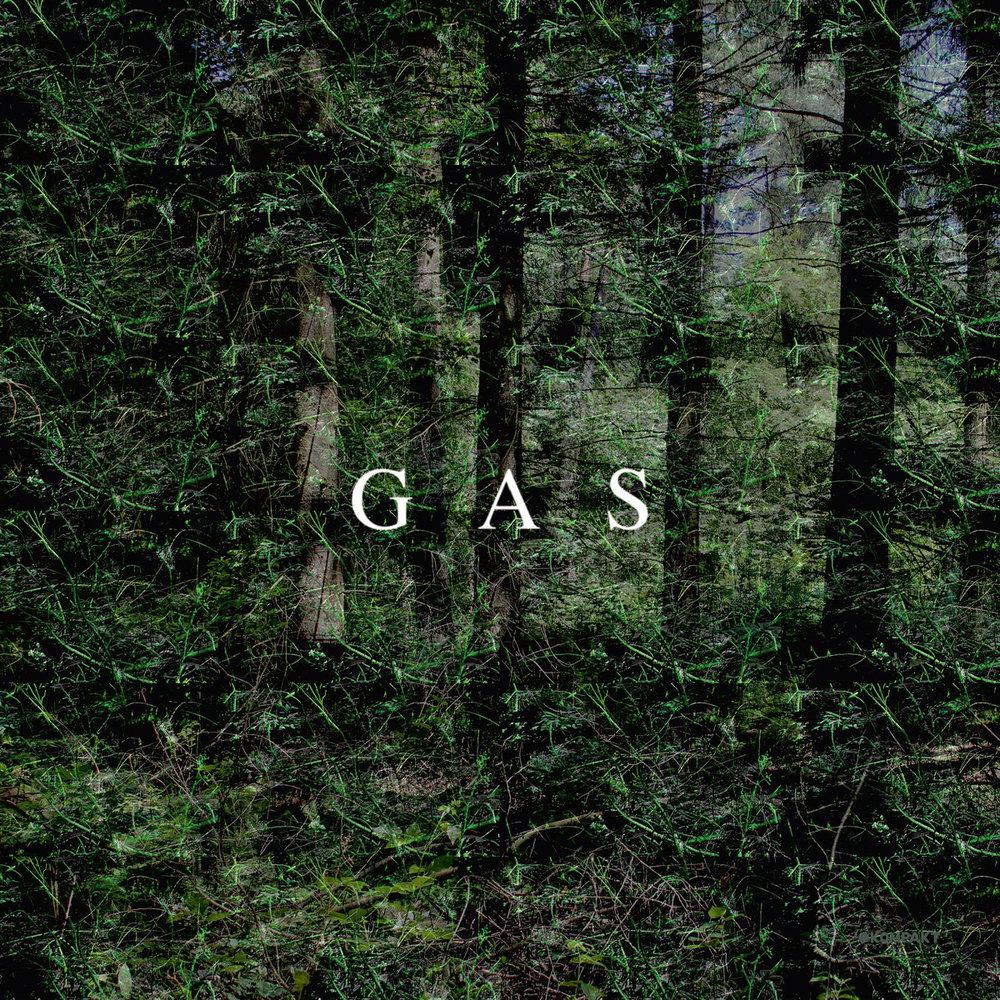 gas-rausch.jpg