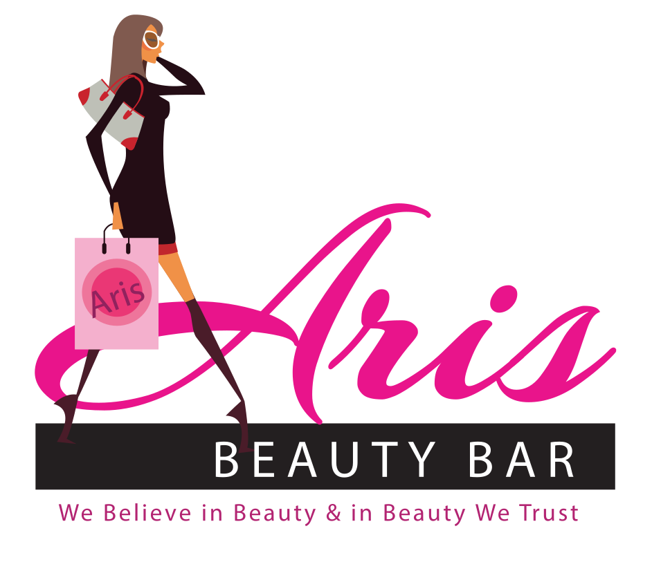 Aris Beauty Bar