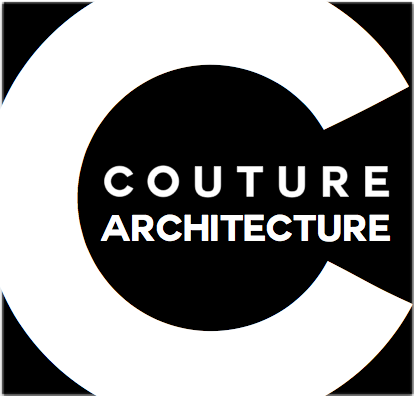 Couture Architecture