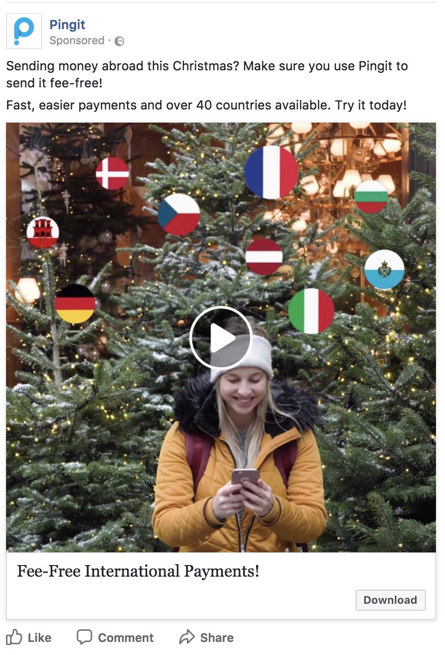 Screen Shot 2017-12-12 at 19.48.32.png