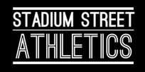 Stadium Street Athletics