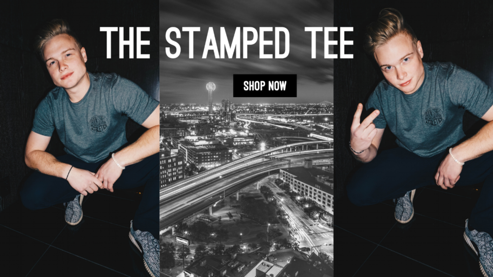 The Stamped Tee.png