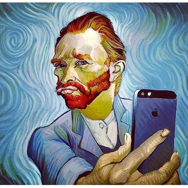 VanGoh Selfi.jpg