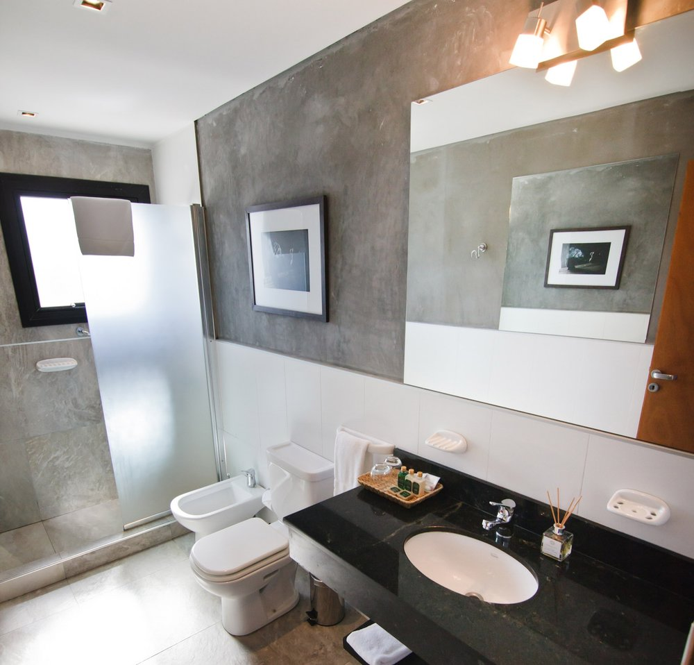 Interiores - Foto- Rodrigo Ruiz Ciancia-IMG_6418.jpg