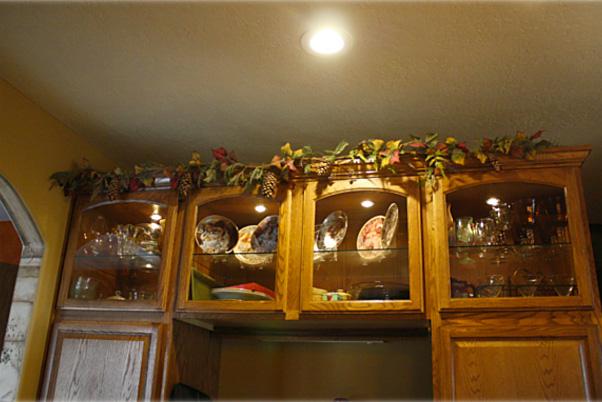 Cabinet-Puck-Lights.jpg