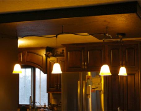 Monorail-Lighting2.jpg