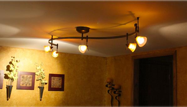 monorail-lighting3.jpg