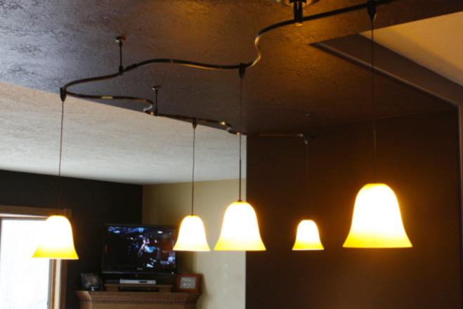 Monorail-Track-Lighting.jpg